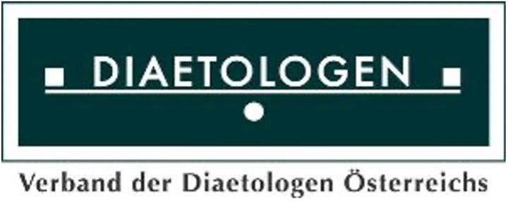diaetologen